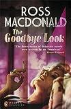 The Goodbye Look (Penguin Modern Classics)