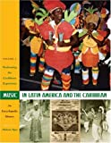 Music in Latin America and the Caribbean, , 029270951X