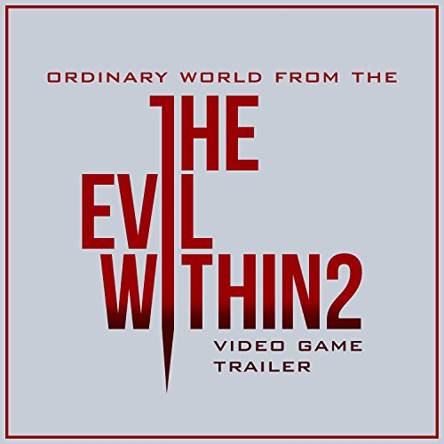 ordinary-world-from-the-evil-within-2-video-game-trailer