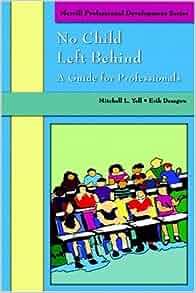 left behind book 3 pdf