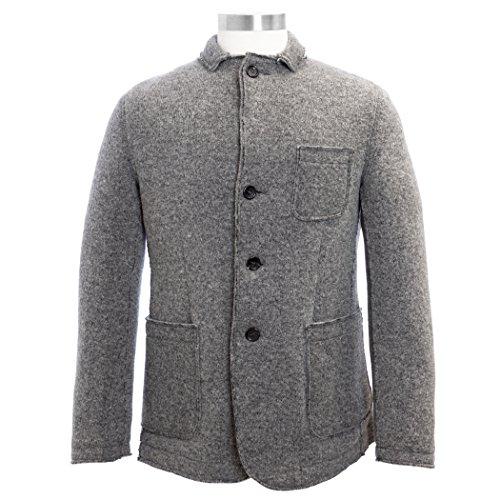 Ritz Jacket - 6