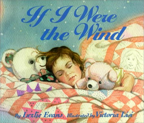 If I Were the Wind pdf epub