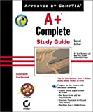 img - for A+ Complete Study Guide book / textbook / text book