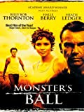 DVD : Monster's Ball