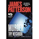 Murder Thy Neighbor (ID True Crime, 4)
