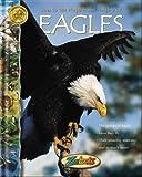 Eagles, John Bonnett Wexo, 1888153989