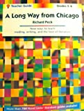 A Long Way from Chicago, Elizabeth Klar, 1581306288