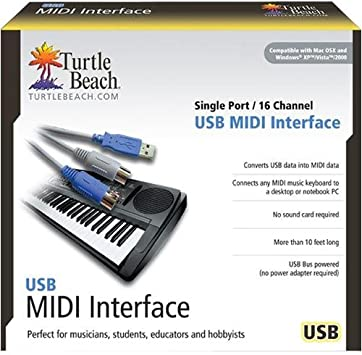 Pair of 5 Foot Right Angle MIDI to MIDI Data Cables Seismic Audio 5 MIDI Cables SAMIDI5R-2Pack