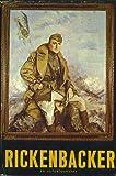 Rickenbaker an Autobiography