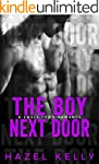 The Boy Next Door: A Standalone Small...