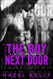 The Boy Next Door: A Standalone Small Town Romance (Soulmates Series Book 3)