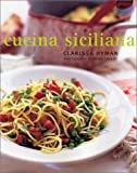 Cucina Siciliana, Peter Hyman Clarissa; Cassidy, 1566564336