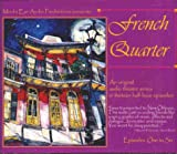 img - for French Quarter book / textbook / text book