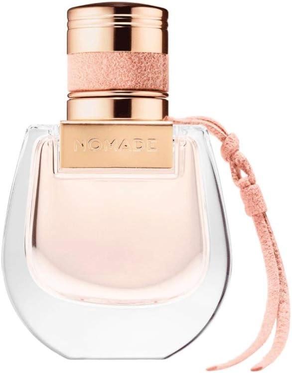 Chloé Nomade Agua De Perfume Para Mujeres, 75 ml