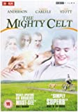 The Mighty Celt [2005] [DVD] [UK Import]