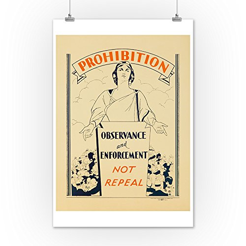 The 8 best prohibition collectibles