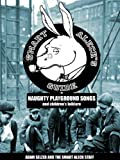 img - for Smart Aleck's Guide to Naughty Playground Songs and Children's Folklore: How Long Have Kids Been Singing Songs About Poo? book / textbook / text book