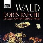 Wald | Doris Knecht