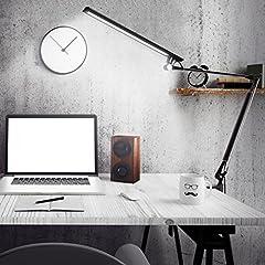 Drafting Table Lamp,Metal