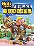 (US) Bob The Builder: Building Buddies
