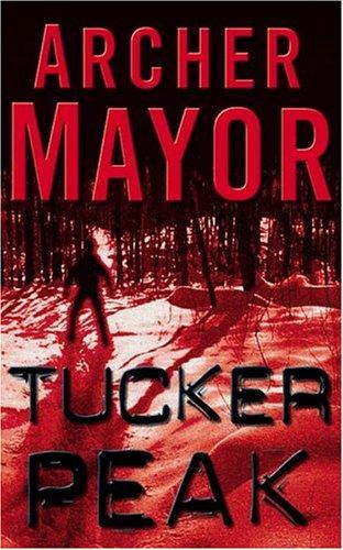 Download Tucker Peak ebook