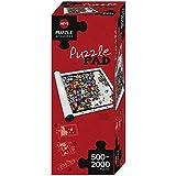 Heye - Heye-80589 - Accessoire Pour Puzzle - Tapis De Puzzle