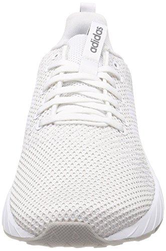 Adidas Pour ftwbla Hommes Byd Questar Blanc Gridos Ftwbla Sneakers 000 rqSgr6Tv