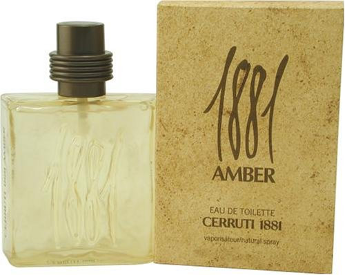 cerruti-1881-amber-by-nino-cerruti-for-men-eau-de-toilette-spray-17-ounces