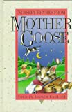 img - for Nursery Rhymes from Mother Goose: Told in Signed English (Signed English Series) book / textbook / text book