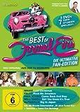 The Best of Formel Eins (Die ultimative Fan-Edition) [3 DVDs]