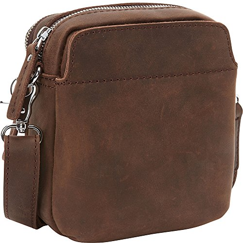 vagabond-traveler-cowhide-leather-small-shoulder-waist-bag-distress