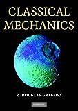 Classical Mechanics: An Undergraduate Text