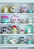 Royal Albert 100 Years of Royal Albert Teacups