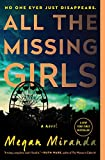 ISBN: 1501107976 - All the Missing Girls: A Novel