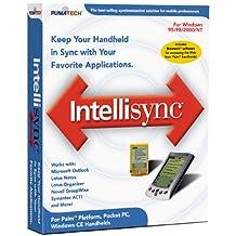 Intellisync 4.0