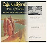 Search : Baja California: Hunting, Fishing, and Travel in Lower California, Mexico,