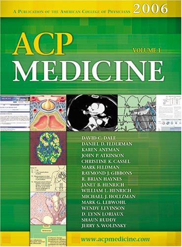 acp-medicine-2006-edition-two-volume-set-webmd-acp-medicine