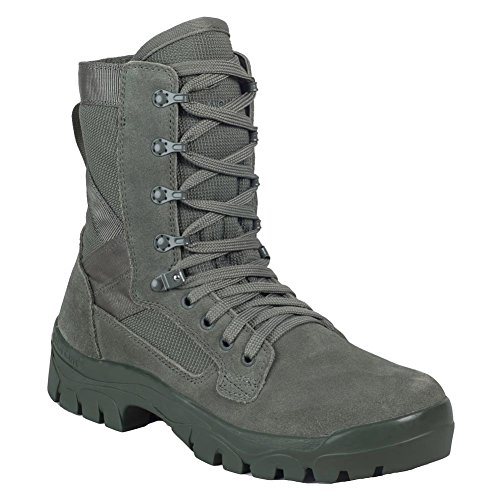 Garmont T8 Bifida Tactical Boot - Sage, 11 M US