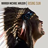 Rising Sun EP