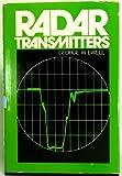 Radar Transmitters, George W. Ewell, 0070198438