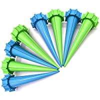 Watering Globes and Spikes Product