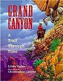 Search : Grand Canyon