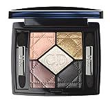 Dior 5 Couleurs Eyeshadow - Golden Snow No. 644