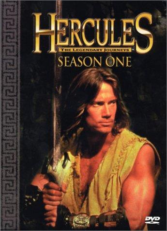 hercules and the amazon women - 2