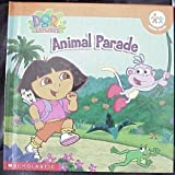 Animal Parade, Christine Ricci, 0717266338