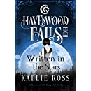 Written in the Stars: (A Havenwood Falls High Novella)