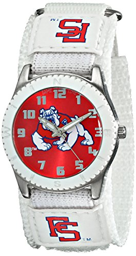 Wrist Watch Fresno State - Game Time Unisex COL-ROW-FRE