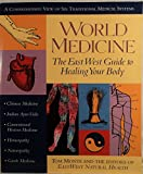 img - for World Medicine book / textbook / text book