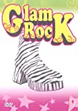 Glam Rock - Hits Of The 70's