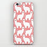 The Alpacas II Case Cover For iPhone 6 Hard Protective Case